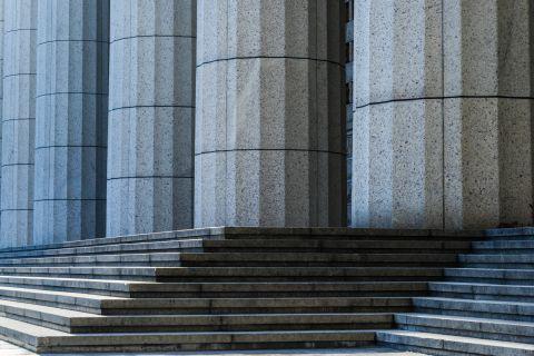 State Court Organization