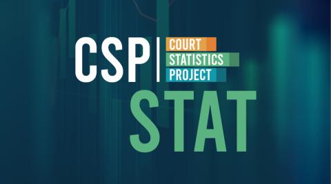 CSP STAT